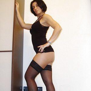 femme chaude paris