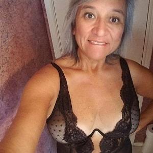annonce sexfriend paris