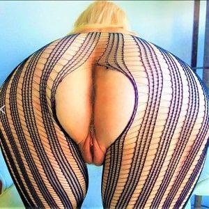 femme mature sex paris