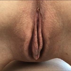 site rencontre sexe paris
