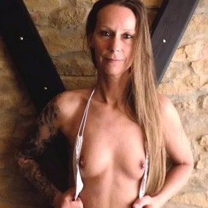 site sexe paris